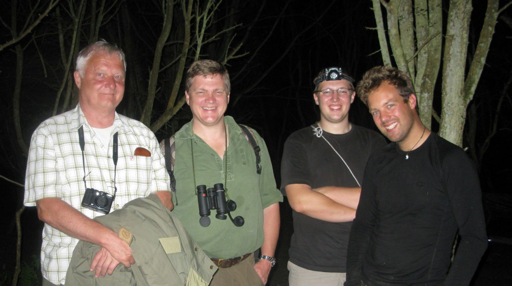 me-and-ray-mears